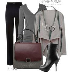workwear-fashion-grey