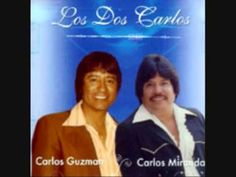 Que Es Tejano Music - Tejano Oldies