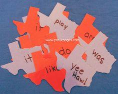 Yee Haw bang game via   www.pre-kpages.com/texas/
