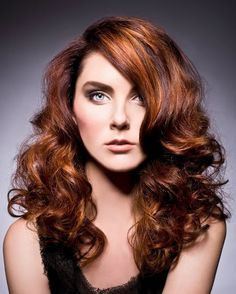 Aveda hair styles 1 on pinterest highlight hair hair for A stuart laurence salon