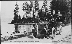 Archives Photos of the Day: Postcards