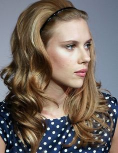 Hair Color for Cool Skin Tones | Best Medium Hairstyle hair colors for cool skin tones8 | Best Medium ...