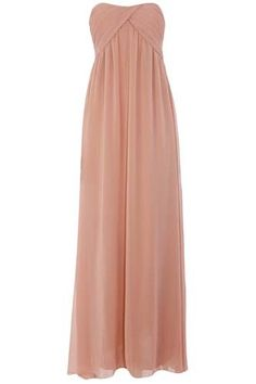 bridesmaid dresses, 2012 bridesmaid dresses