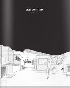 Celsa Dockstader Interior Design Portfolio
