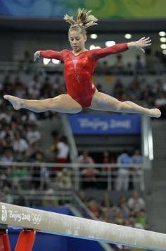 olympic gymnastics leotards, sport, shawn johnson, artistic gymnastics leotards