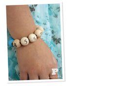 Create a Phone Bracelet.