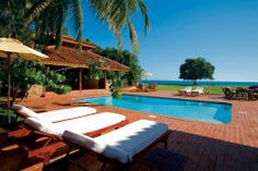 Casa de Campo Luxury Resort  - Villa La Brisa