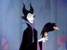 23 Reasons Maleficent Is The Most Badass Disney Villain