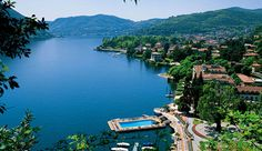 Someday......Lake Como Italy