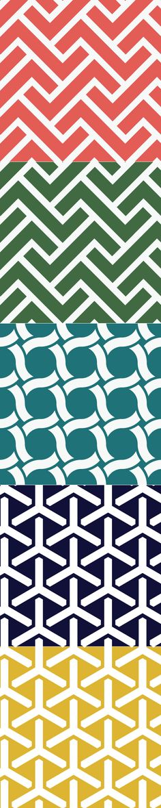Geocentric by Michelle Engel Bencsko for Cloud9 Fabrics
