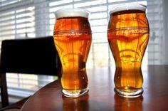 Beer brewing blog!