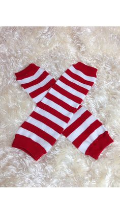 Leg WarmersBaby leg warmers/Photo Prop red and by PrettysBowtique, $6.50  https://www.etsy.com/listing/173534447/leg-warmers-baby-leg-warmersphoto-prop?ref=sr_gallery_13&ga_order=date_desc&ga_view_type=gallery&ga_page=37&ga_search_type=all