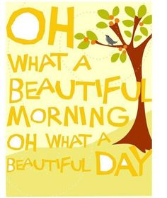 song, sunday morning, family quotes, decks, baby quotes, beauti morn, morning work, children, thought