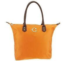 diaper bags girls, Coach Handbags Sale from www.WholesaleMKCh... cheap
