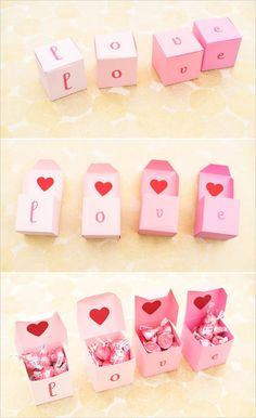 easy diy wedding ideas