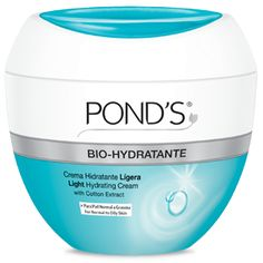 this is my new travel must have- I wake up with such smooth skin, I cant believe its a drug store buy! -jamie