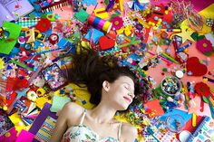 kati blog, street artists, idea, artist blog, self portraits