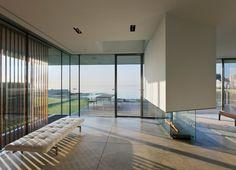 Joeb + Partners, Architects - L.L.C. / Joeb Moore, AIA