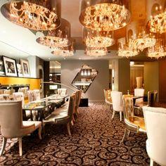 Protea Hotel Fire & Ice! Melrose Arch Hotel, Johannesburg
