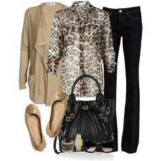Fashionista Trends - Part 5