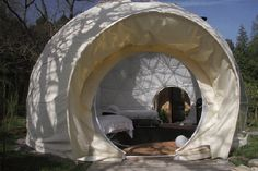 geodes dome, tents, glamp, dome garden, camping