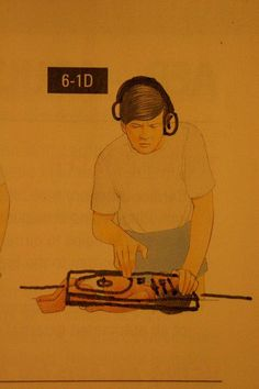 doctor-dj