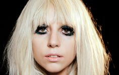 New Record for Mother Monster: Lady Gaga has reached the impressive milestone of 20 million Twitter followers.    This makes her the most popular person on the social networking site and the first person to reach this landmark. [...]
