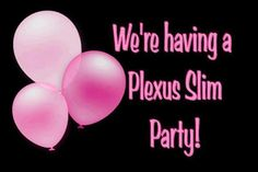 All natural way to lose weight! Plexus Slim. One drink a day melts the ...