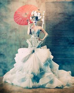 Amato Couture.