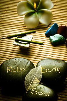 #massage #houston