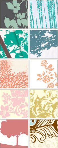 Project Wedding FREE Wedding website  | designer wedding themes
