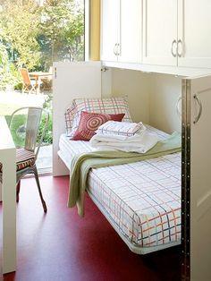 #sutio #arranjo #quarto #cama