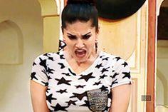 Splitsvilla contestant hits Sunny Leone  http://goo.gl/8PvsmD