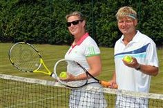 http://www.burtonmail.co.uk/News/Serving-up-success-tennis-clubs-hope-for-boost-after-Andy-Murray-victory-20130708180123.htm