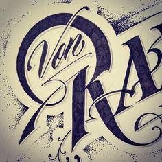#R by @frisso151