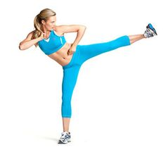 best Ab exercises from around the world!