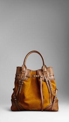 ALLIGATOR BURBERRY WHIPSTITCH BAG outlet, purs, burberry handbags, burberri whipstitch, whipstitch bag, alligators, louis vuitton handbags, allig burberri, lv handbags