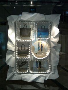 Louis Vuitton: cup cake paper case