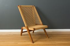 this chair is beautiful