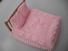 heirloom blanket, bitstobuy httpwwwbitstobuycouk, hous heirloom, minis, blankets