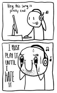 Who does this? #music #funny