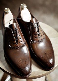 Mens #shoes
