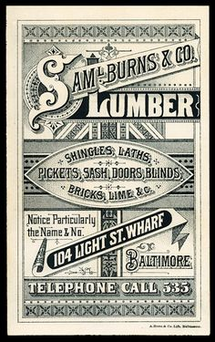 Google Image Result for http://kwdesignhistory.files.wordpress.com/2010/03/victorian-poster-11.jpg