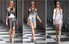 Transparent Plastic Dresses | clear plastic dress