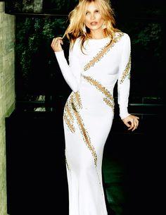 ☆ Kate Moss | Photography by Mario Testino | For Vogue Magazine France | October 2012 ☆ #katemoss #mariotestino #vogue #2012