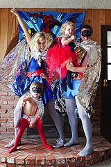 Picture 13 by the little red house, via Flickr