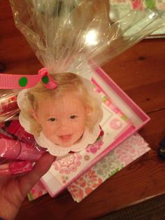 sweet sixteen party bags