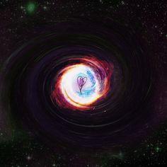 #SPOceania #Quasar