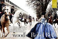 Kristen Stewart | Celebrity-gossip.net
