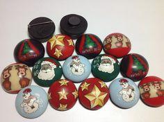 Christmas crackers | Flickr - Photo Sharing!
